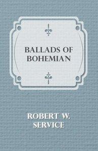Ballads of Bohemian
