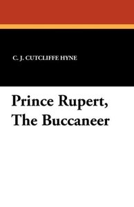 Prince Rupert, the Buccaneer