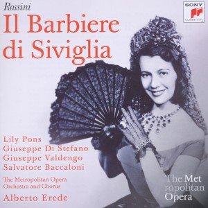 Il barbiere di Siviglia (Metropolitan Opera)