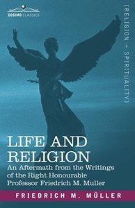 Life and Religion
