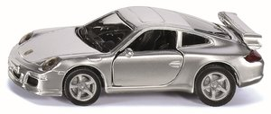 SIKU 1006 - Porsche 911