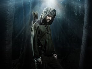 Robin Hood - Staffel 1.2