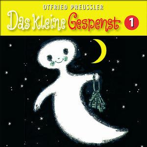 01: Das Kleine Gespenst (Neuproduktion)