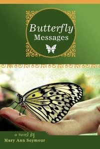 Butterfly Messages