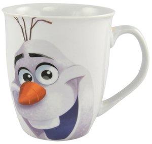Disney Eiskönigin - Olaf Tasse 350 ml