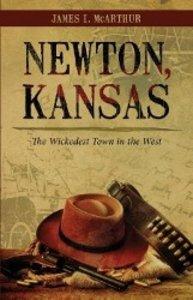 Newton, Kansas
