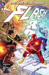 Flash 03