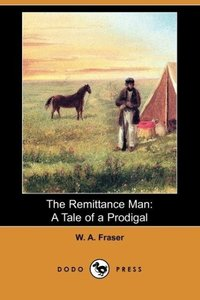 The Remittance Man