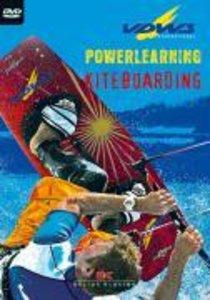 Powerlearning Kiteboarding