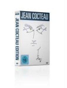 Jean Cocteau Edition