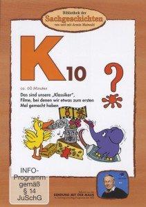 (K10)Klassiker