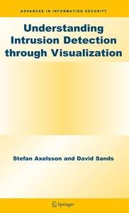 Understanding Intrusion Detection through Visualization