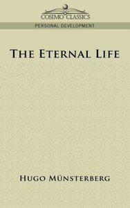 The Eternal Life