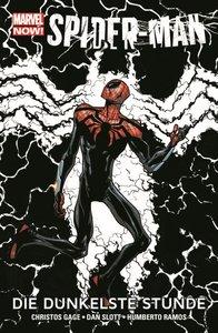 Spider-Man - Marvel Now! 05