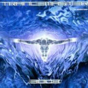 Trancemaster 3003