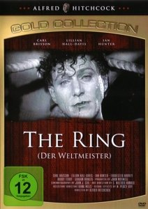 The Ring (Der Weltmeister)