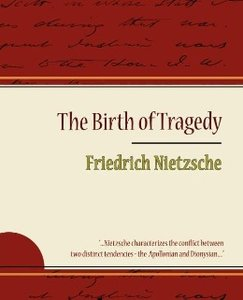 Friedrich Nietzsche - The Complete Works