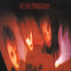 Pornography (LP)