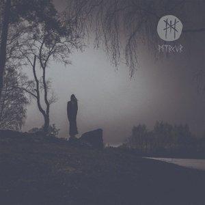 M (Black Vinyl+MP3)