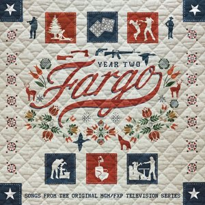Fargo/Year 2/OST