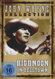 Highnoon in Helltown