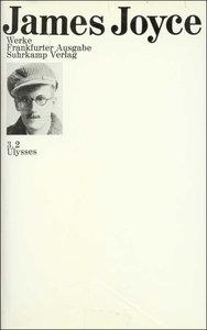 Werke. Frankfurter Ausgabe in sieben Bänden