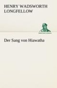 Der Sang von Hiawatha