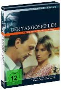 Der Tangospieler & Mein lieber Robinson