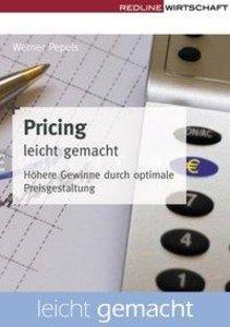 Pricing leicht gemacht