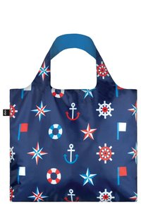NAUTICAL Classic Bag