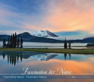 Faszination der Natur 2016