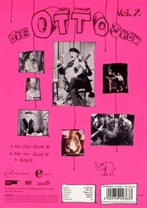 Die Show,Vol.2