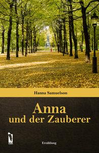 Anna und der Zauberer