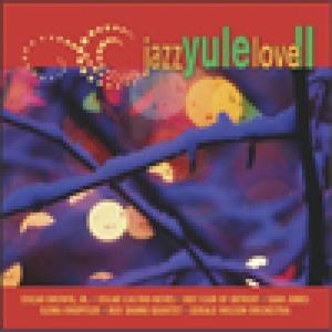 Jazz Yule Love II - zum Schließen ins Bild klicken