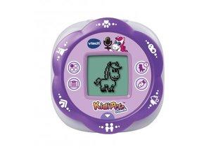 VTech 80-134204 - KidiPet touch: Pony