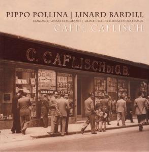 Caffe Caflisch