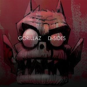 D-Sides