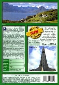 Schottland (Bonus Island)