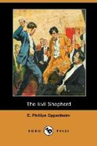 The Evil Shepherd (Dodo Press)