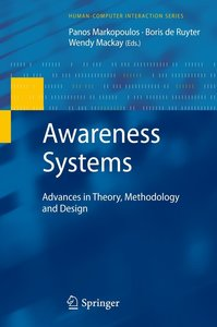 Awareness Systems