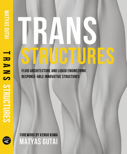 Trans-Structures: Fluid Architecture and Liquid Engineering