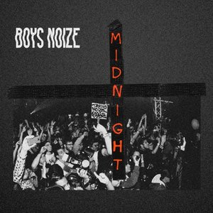Midnight Remix EP