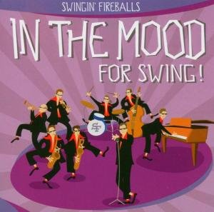 In The Mood For Swing !