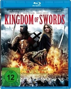 Kingdom Of Swords