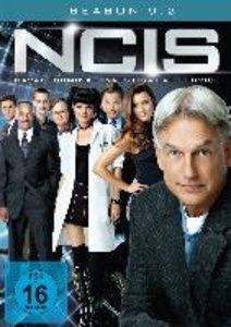 Navy CIS - Season 9.2