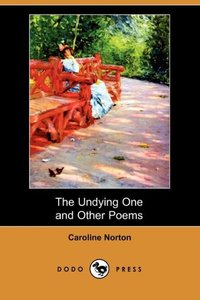 UNDYING 1 & OTHER POEMS (DODO