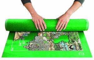 Puzzle Mates Puzzle & Roll bis 3000 Teile