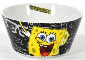 United Labels 0109458 - Spongebob: Müslischale