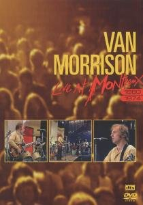 Live At Montreux-1974/1980