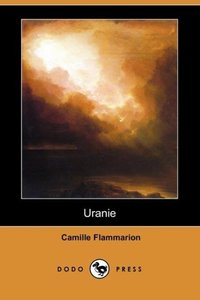 Uranie (Dodo Press)